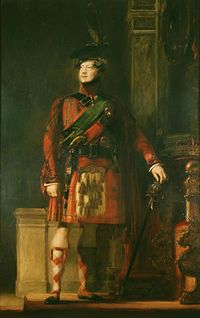 200px-George_IV_in_kilt,_by_Wilkie